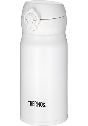 THERMOS Termosas Termosas »Ultralight«