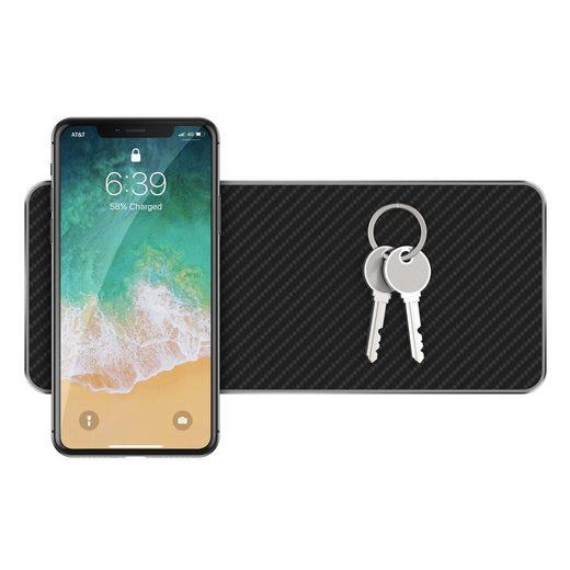 XLAYER Schlüsselboard »magfix Board Wireless 10W Smartphones«