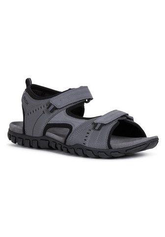GEOX Sandalai »U sandalai Mito«