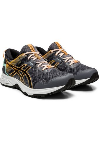 ASICS Кроссовки »GEL-SONOMA 5 Goretex&...