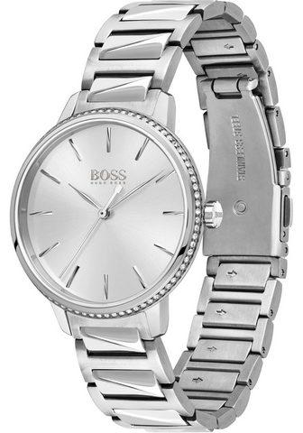 BOSS Laikrodis »SIGNATURE 1502539«