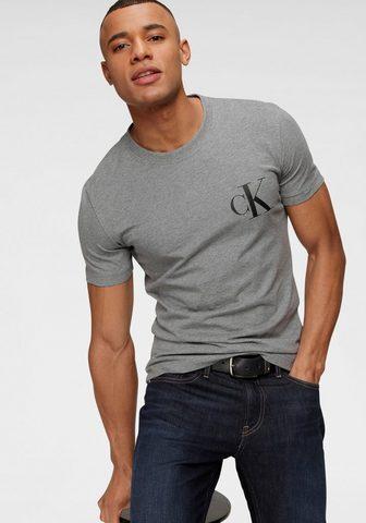 Calvin KLEIN джинсы футболка »IN...