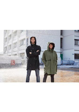 ADIDAS PERFORMANCE Striukė »URBAN Striukė RAIN READY«