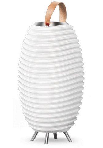 KOODUU LED Stehlampe»Synergy Pro«