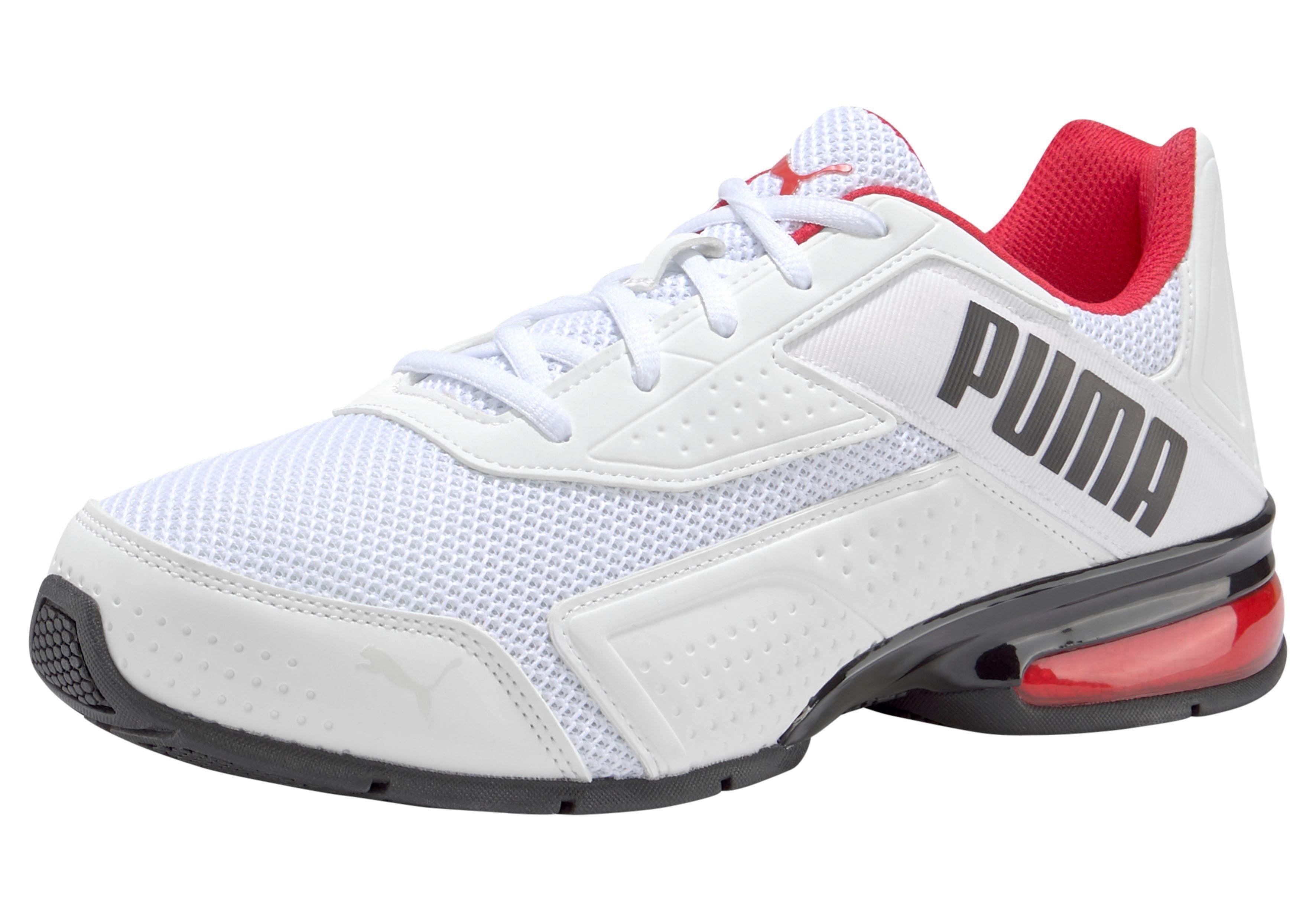 PUMA »Leader VT Bold« Sneaker, Trendiger Sneaker von PUMA online kaufen | OTTO