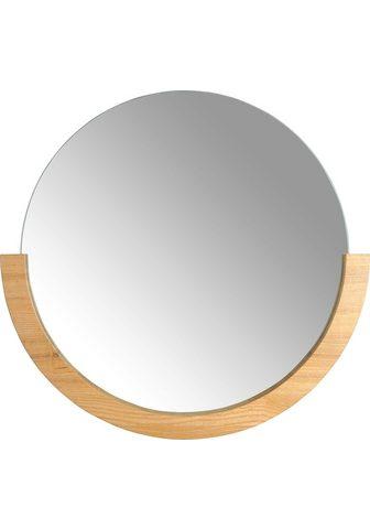 UMBRA Veidrodis »Mira Mirror«