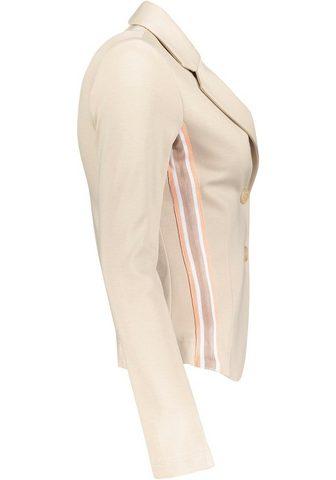 Пиджак короткий »IMP-JT57«...