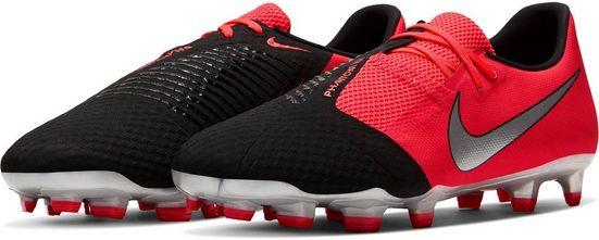 Nike »Phantom Venom Academy FG« Fußballschuh