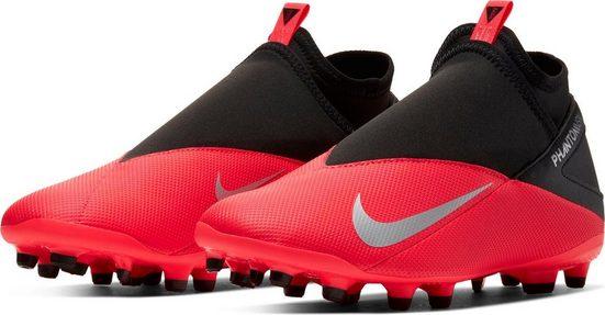 Nike »Phantom VSN 2 Club DF MG« Fußballschuh