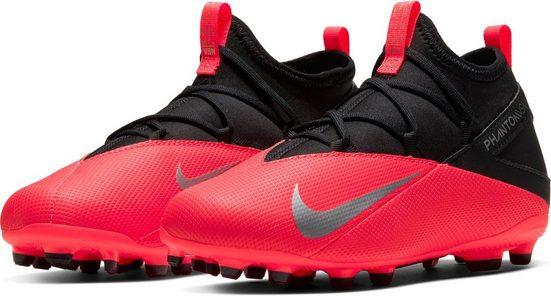 Nike »JR Phantom VSN 2 Club DF MG« Fußballschuh