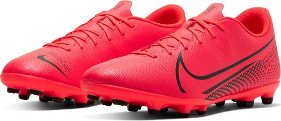 Nike »Mercurial Vapor 13 Club MG« Fußballschuh