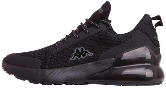 Kappa »Colp OC« Sneaker