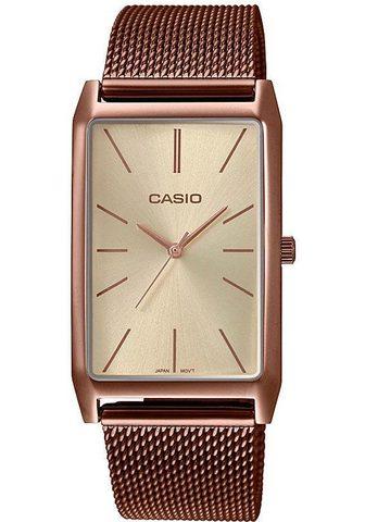 CASIO VINTAGE CASIO vintažinio stiliaus Laikrodis »L...