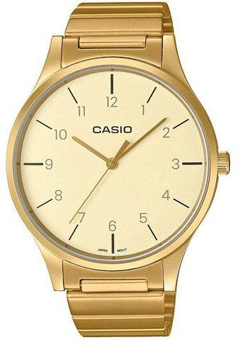 CASIO VINTAGE CASIO в винтажном стиле часы »LT...
