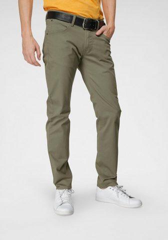LEE ® Kelnės su 5 kišenėmis »Daren ZIP Fly...