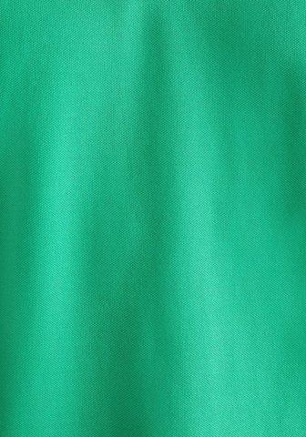ESPRIT Polo marškinėliai