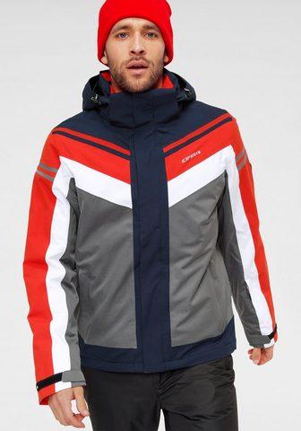 ICEPEAK Куртка лыжная »FESTUS«