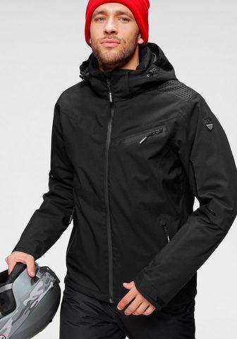 ICEPEAK Куртка лыжная »VERL«