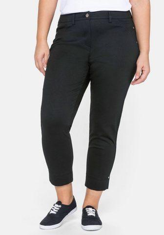 SHEEGO 7/8 брюки