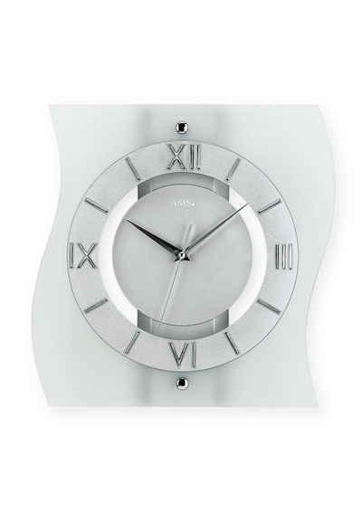 wohnzimmer-uhren bei otto.de bestellen | otto - Wohnzimmer Uhren Modern