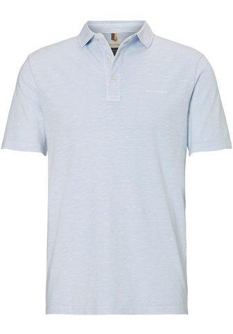 MARC O'POLO Polo marškinėliai