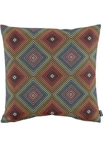 H.O.C.K. Dekoratyvinė pagalvėlė »Selin«