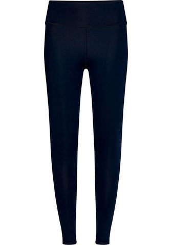 TOMMY SPORT Tamprės »BUTT LIFT LEGGING«