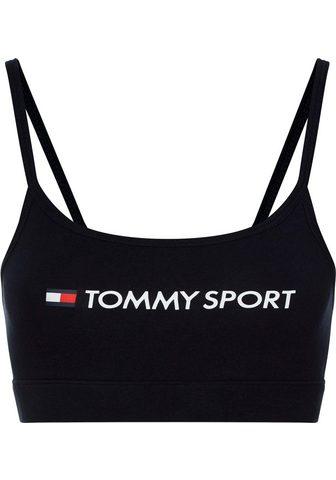 TOMMY SPORT Liemenėlė »LOW SUPPORT BRA«