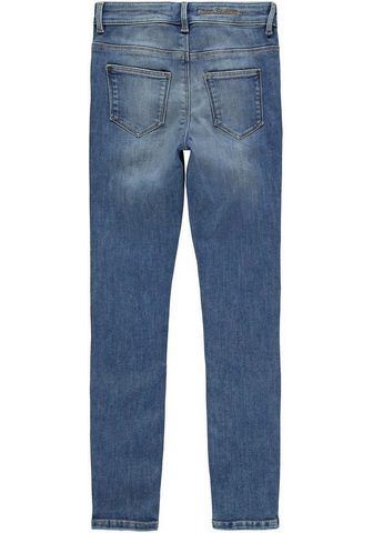 Узкие джинсы »NKFPOLLY DNMTIN 23...