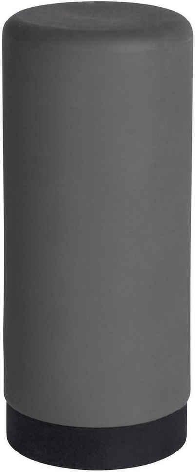 WENKO Spülmittelspender, (1-tlg), Füllmenge ca. 250 ml