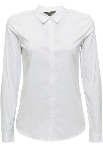 ESPRIT COLLECTION Блузка