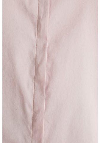 ESPRIT COLLECTION Marškiniai