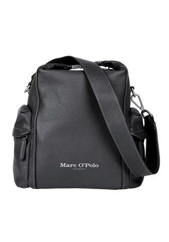 MARC O'POLO Krepšys »OLEA«