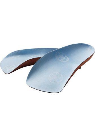 BIRKENSTOCK Vidpadžiai «Blaues įdėklai į batus TRA...