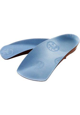 BIRKENSTOCK Vidpadžiai «Blaues įdėklai į batus SPO...