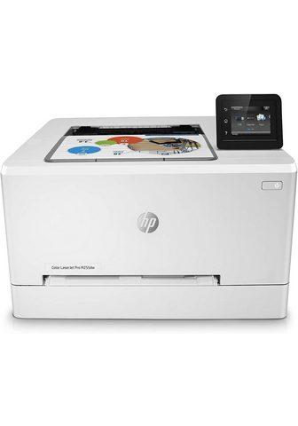 HP Color LaserJet Pro M255dw »Schneller i...
