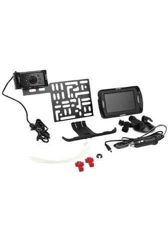 PROUSER Galinio vaizdo kamera »DRC 4310« 11 cm...
