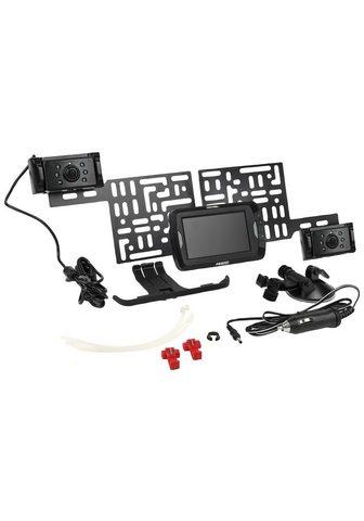PROUSER Galinio vaizdo kamera »DRC 4320« 11 cm...
