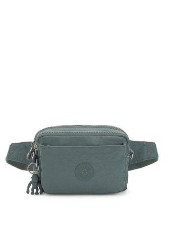 Mini сумка »ABANU MULTI«