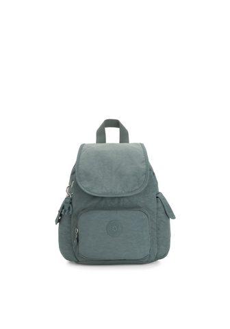 Рюкзак »CITY PACK MINI«