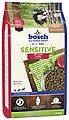 Bosch Petfood Trockenfutter »Sensitive Lamm und Reis«, 5 Beutel á 1 kg, Bild 2