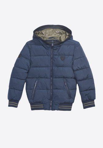 KAPORAL Куртка стеганая в Casual-Look