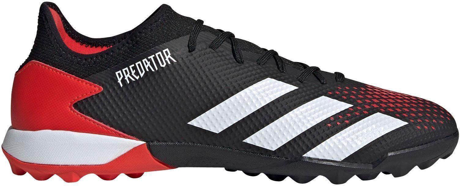 adidas Performance »Predator 20.3 L TF« Fußballschuh online kaufen | OTTO