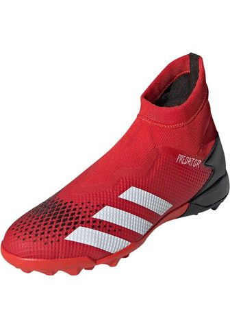 ADIDAS PERFORMANCE Futbolo batai »Predator 20.3 LL TF«