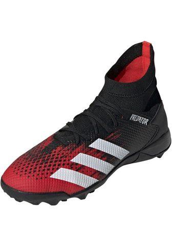 ADIDAS PERFORMANCE Futbolo batai »PREDATOR 20.3 TF«