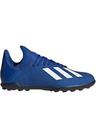 ADIDAS PERFORMANCE Futbolo batai »X 19.3 TF J«