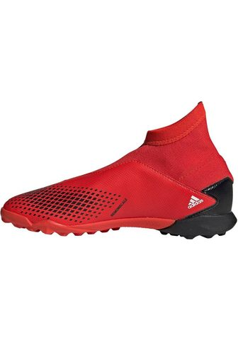 ADIDAS PERFORMANCE Бутсы »Predator 20.3 LL TF«...