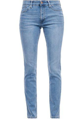 S.OLIVER Узкие джинсы »Betsy«