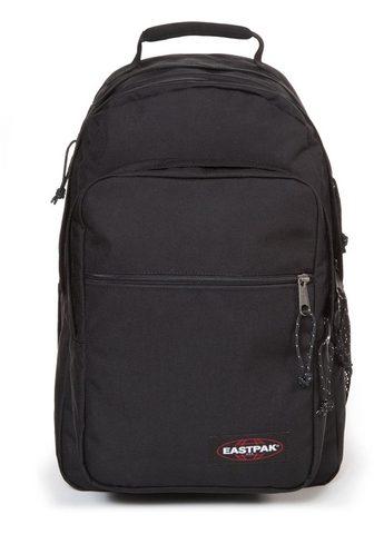 Рюкзак школьный »DARIAN black&la...