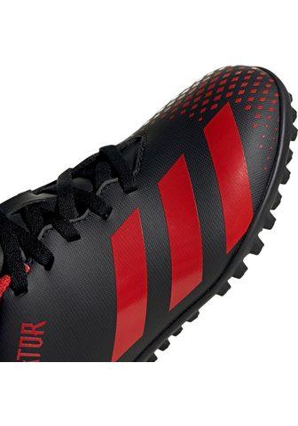 ADIDAS PERFORMANCE Futbolo batai »Predator 20.4 TF J«